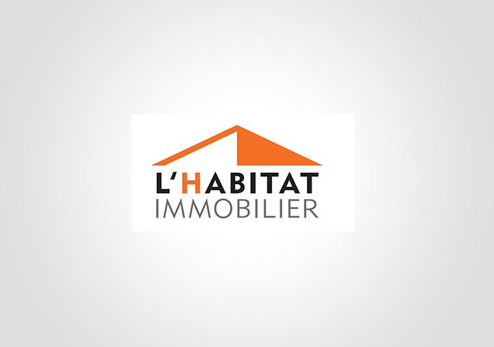 A louer Saint-lys 311274908 L'habitat immobilier